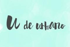 udeurbano-1
