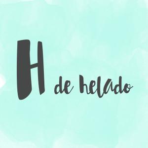 hdehelado