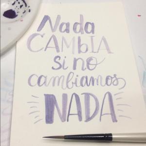 @nataliatrias