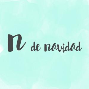 ndenavidad